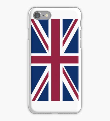 United Kingdom Iphone case iPhone Case/Skin