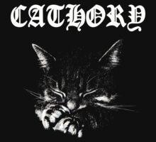 Cathory by cisnenegro