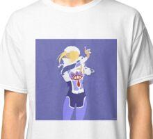 Sheik (Simplistic) Classic T-Shirt