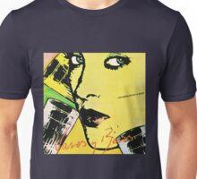 Abuelos de la nada  - Tshirt-hoodie etc Unisex T-Shirt