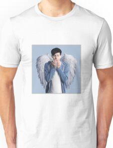 Phil Lester | Angel Unisex T-Shirt