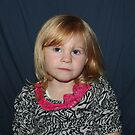 My Paigey Girl by Annie Underwood