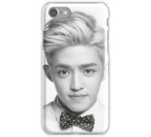 SEVENTEEN S.Coups iPhone Case/Skin