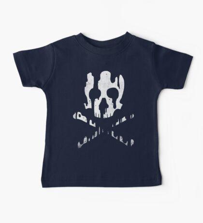 Skullmelt Kids Clothes