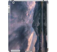 Montana Big Sky iPad Case/Skin