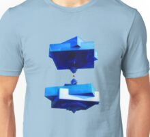 Ramiel - Evangelion Unisex T-Shirt