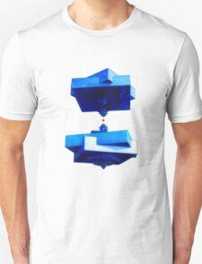 Ramiel - Evangelion T-Shirt