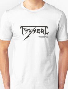Trumerl (True Metal) T-Shirt