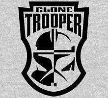 Star Wars Clone Trooper T-Shirt