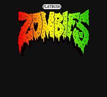 Flatbush Zombies FBZ Black Unisex T-Shirt