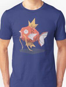 Cutout Magikarp T-Shirt