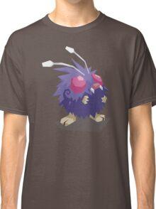 Cutout Venonat Classic T-Shirt
