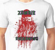 Zombie Reckoning Unisex T-Shirt
