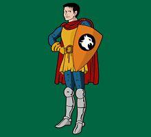Eric The Cavalier Unisex T-Shirt
