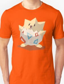 Cutout Togepi T-Shirt
