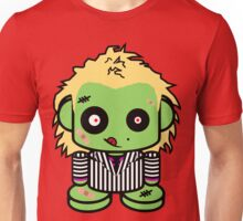 Zombie Juice Unisex T-Shirt