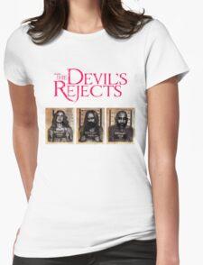 Zombie Horror T-Shirt