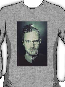 break T-Shirt