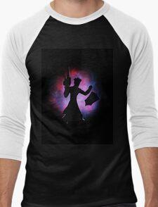 Horrible Who T-Shirt