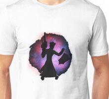 Horrible Who 2 Unisex T-Shirt