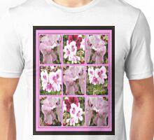 gardener diary Unisex T-Shirt