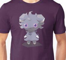 Cutout Espurr Unisex T-Shirt