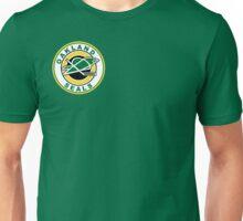 Oakland Seals T-Shirt Unisex T-Shirt
