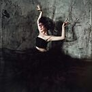 Conjuring by Jennifer Rhoades
