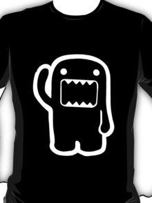 DOMO T-Shirt