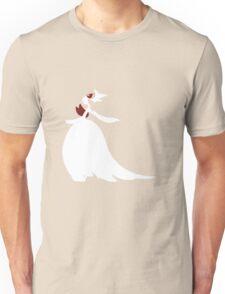 Mega Gardevoir Unisex T-Shirt
