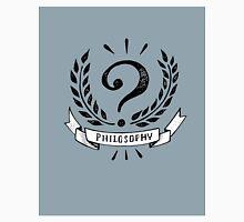 Philosophy? Classic T-Shirt