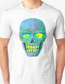 Curse Of The Undead (LEE) T-Shirt