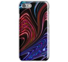 Liquid Luminance no.1B - Luminosity series iPhone Case/Skin