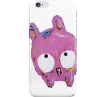 Patsie iPhone Case/Skin