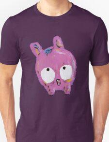 Patsie Unisex T-Shirt