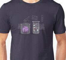 In Vitro Love Unisex T-Shirt