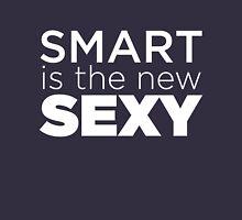 Smart Sexy Unisex T-Shirt