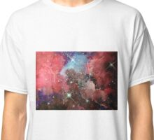 space (9) Classic T-Shirt