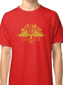 Camelot Classic T-Shirt