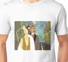 Tickets to the Follies Unisex T-Shirt
