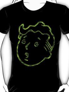 wild wild west T-Shirt