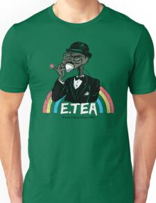 E.Tea T-Shirt