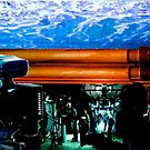 Atlantic Pipeline by gehlhausenn