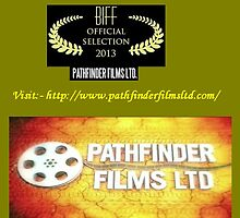 Film Distribution Companies - www.Pathfinderfilmsltd.com by Pathfinderfilms