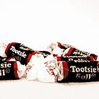 Tootsie Roll by jedesigns