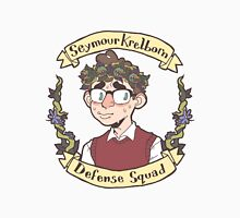 Seymour Krelborn Defense Squad T-Shirt