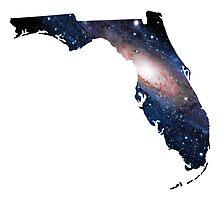Florida Nights by Kyle Willis