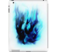 Ice Cold iPad Cases iPad Case/Skin