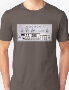 TB303 A T-Shirt