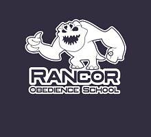Rancor Obedience School Unisex T-Shirt